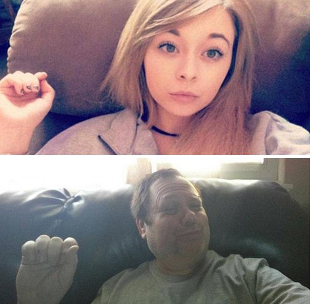 father-troll-recreation-selfies-daughter-chris-martin-5