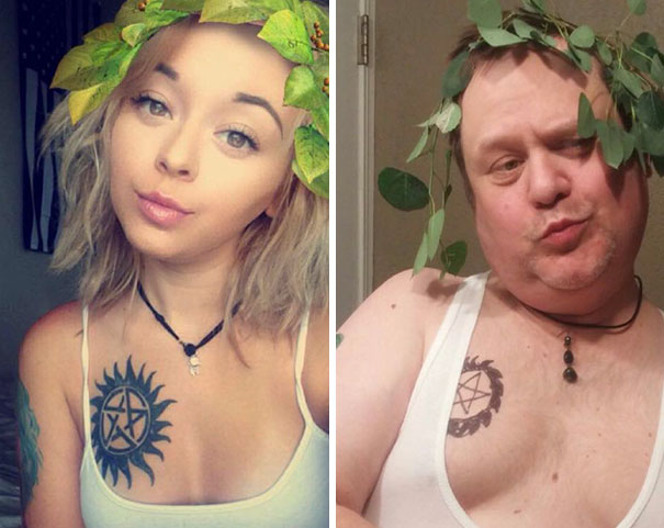 father-troll-recreation-selfies-daughter-chris-martin-6