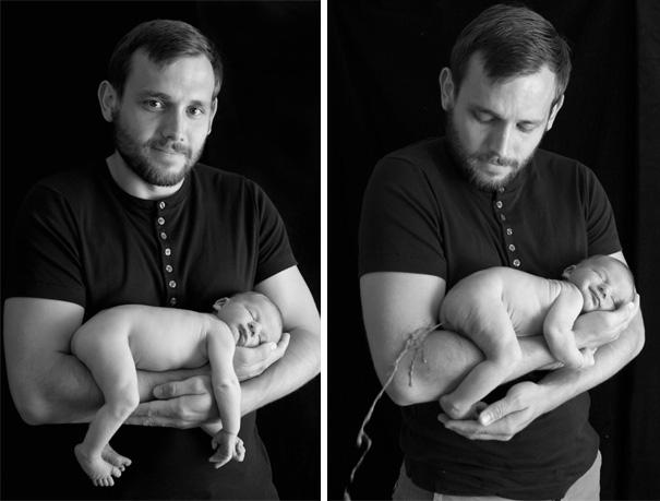 fallos-sesion-fotos-bebes-pinterest-14