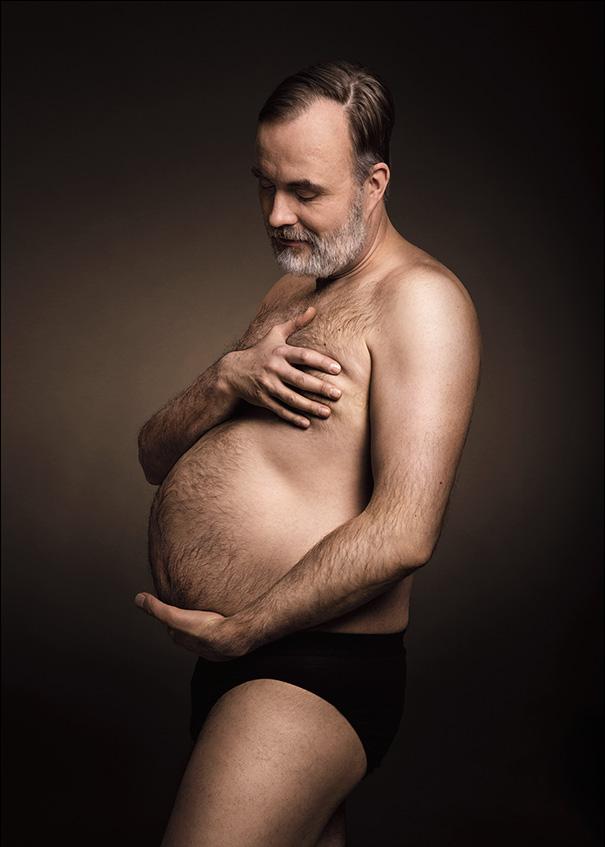 fotos-divertidas-hombres-parodiando-mujeres-10
