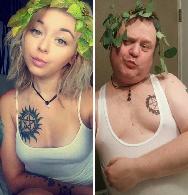 fotos-divertidas-hombres-parodiando-mujeres-9