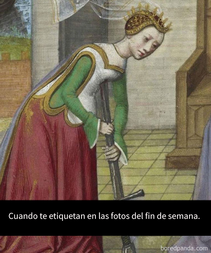 tuits-arte-clasico-humor-medieval-reactions-13
