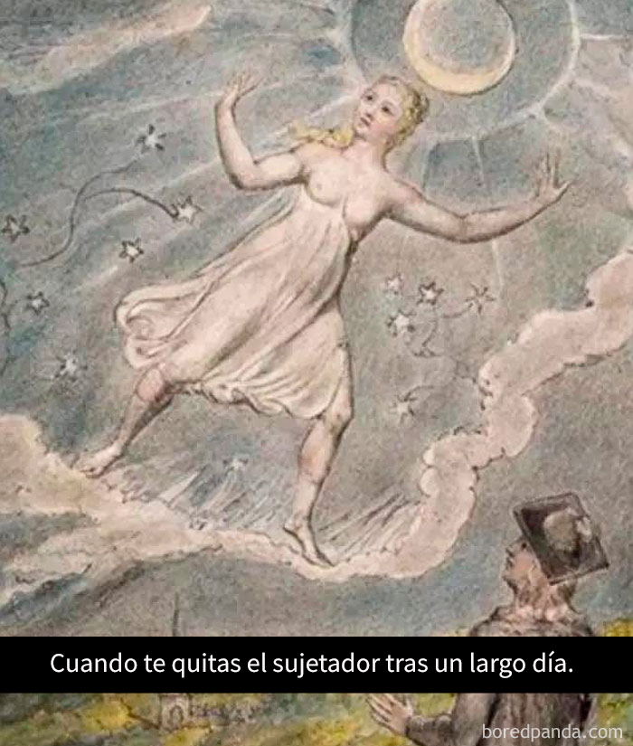 tuits-arte-clasico-humor-medieval-reactions-16