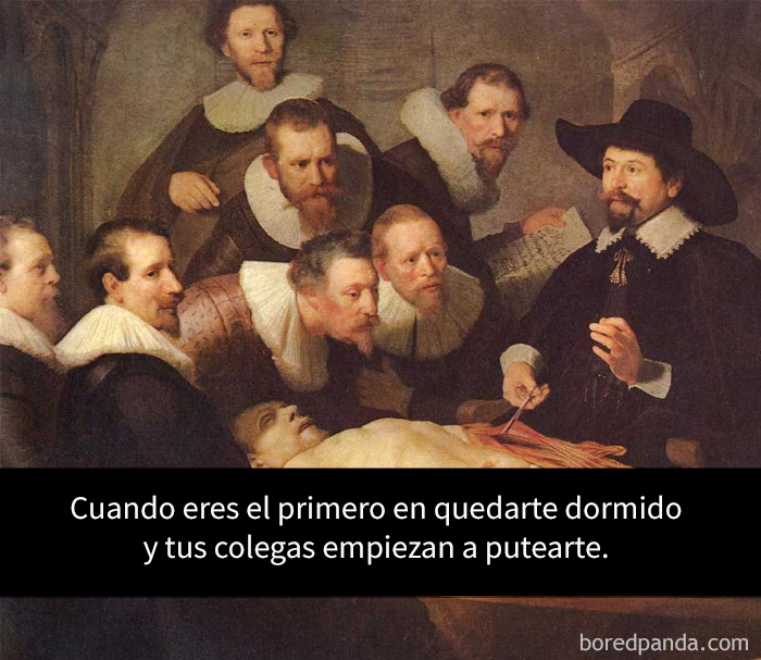 tuits-arte-clasico-humor-medieval-reactions-19