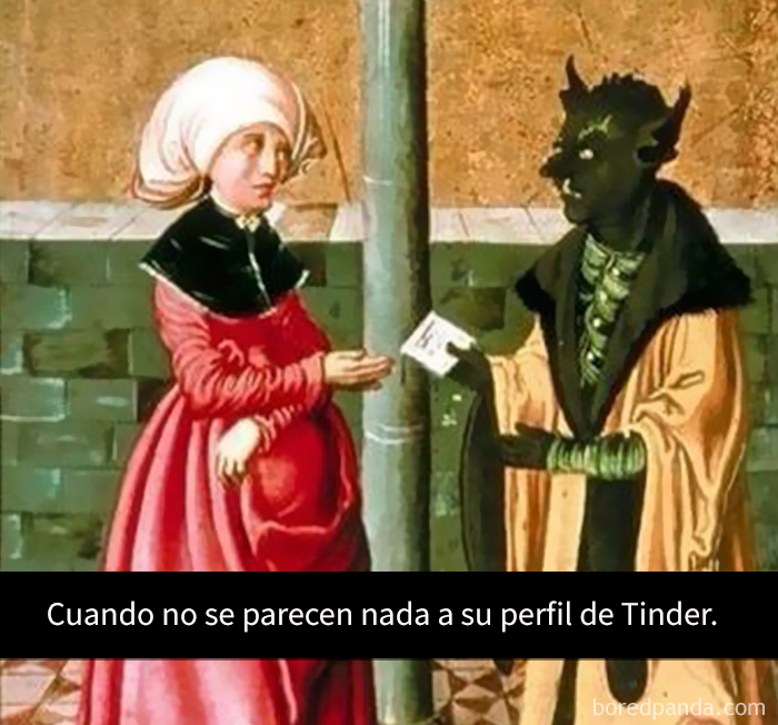 tuits-arte-clasico-humor-medieval-reactions-20