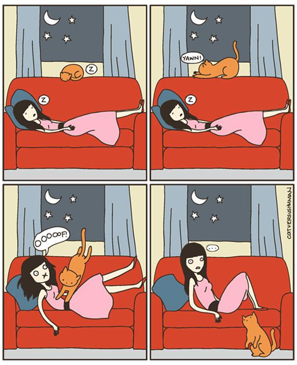 comics-convivir-gatos-15