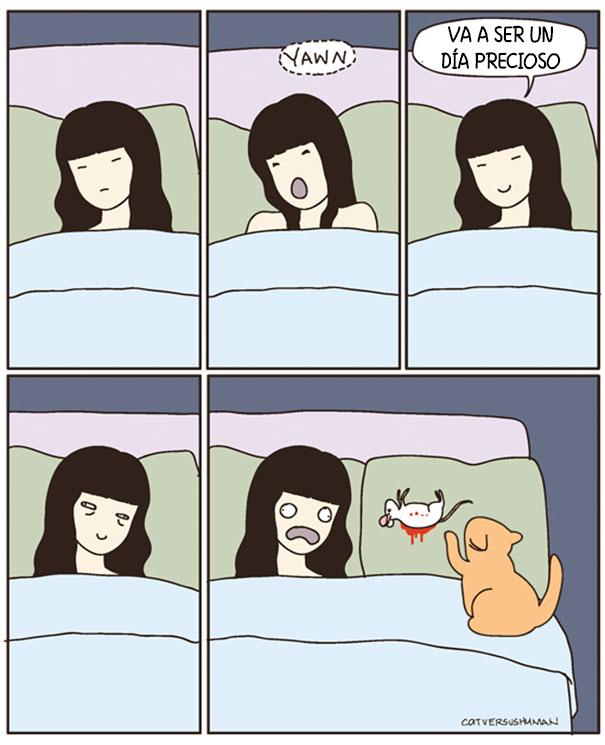 comics-gatos-catversushuman-21