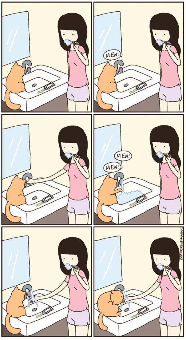 comics-gatos-catversushuman-5