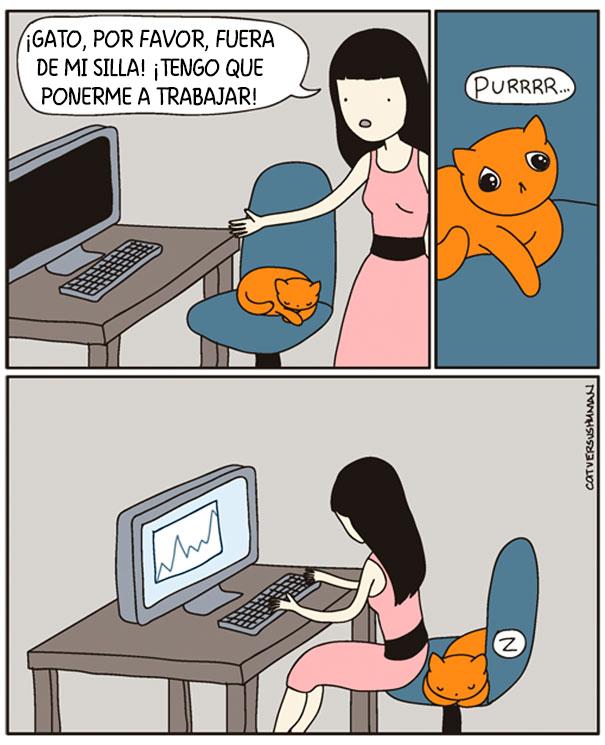 comics-gatos-catversushuman-51