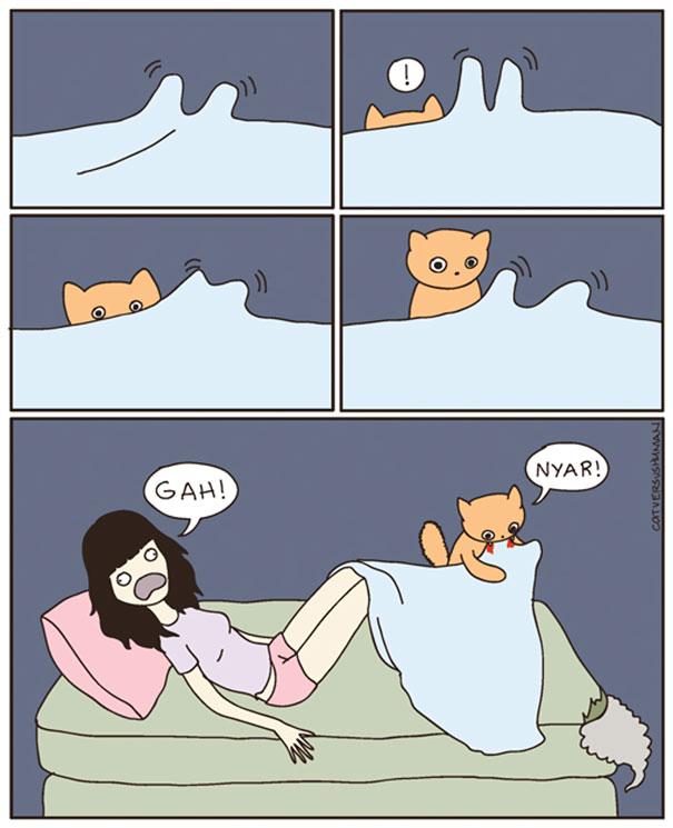 comics-gatos-catversushuman-6