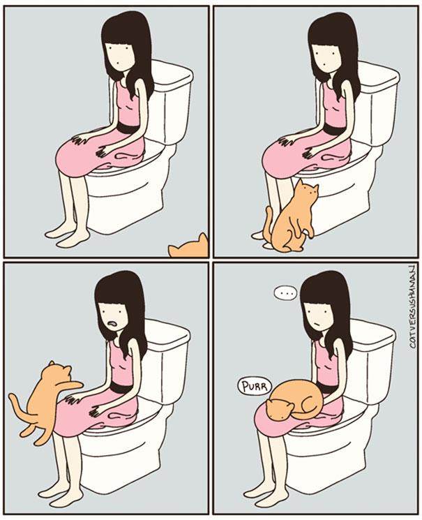 comics-gatos-catversushuman-7
