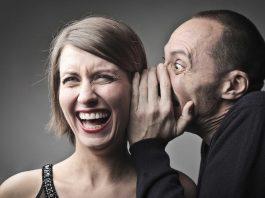 30 frases de humor para que jamás dejes de reír 0